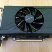 Grafica Sapphire Radeon RX 570 4GB GDDR5