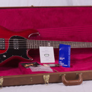 GIBSON EB-5 120th ANNIVERSARY LIMITED EDITION 2014
