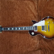 Gibson Les Paul Reissue 1959
