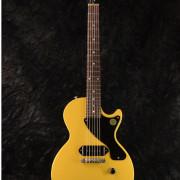 Gibson Les Paul Jr.