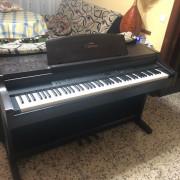 Piano clavinova clp840