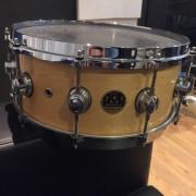 Caja Meller Drums 6,5 x 14