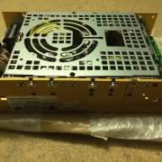 Modulo amplificador Alto DPSAMP1000