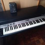 Piano Fender Rhodes