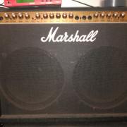 Mercadillo de amplificadores marshall