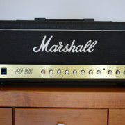 MARSHALL JCM 800  MOD.2210