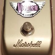 Marshall Vibratrem