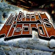 BLACK WYZARDS. Doom/sludge busca cantante