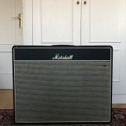 Marshall Bluesbreaker 1989