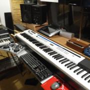 Piano px-5s