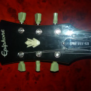 EPIPHONE ES-335-PRO