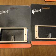 Recambios Gibson Les Paul Originales