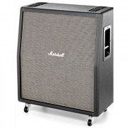MARSHALL 1960TV (pantalla 4x12)