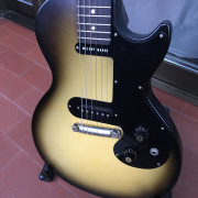 2009 Gibson Melody Maker