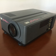 Proyector 3M MP-8020