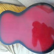 vendo guitarras vintage Tokai(540 y Cat Eyes