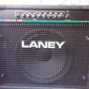 Laney Linebacker L100R