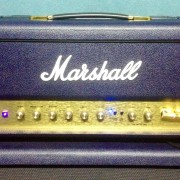 MARSHALL VINTAGE MODERN 2266 (cabezal + pantalla 4x12)