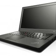 """Ultraportátil Hackintosh ThinkPad 12"""" i5 HD-SSD macOS High Sierra"""