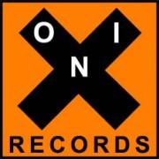 XONIX RECORDS - Sello discográfico y editorial musical