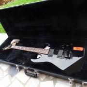 ESP KH2 Kirk Hammett Custom Shop