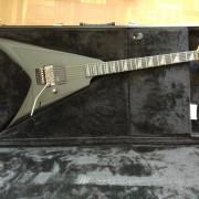 ESP LTD Alexi 600 Blacky