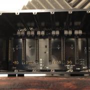 Lindell Audio 506