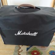 Vendo Marshall AS50D