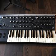 Vendo Moog Sub37 special edition