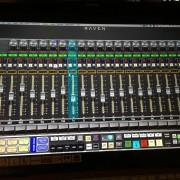 Clases de creación, producción y mezcla con ordenador