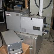 PROYECTOR CINE 35MM M105 2000W