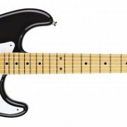 Fender Stratocaster Dave Murray