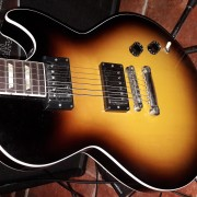 Gibson 139