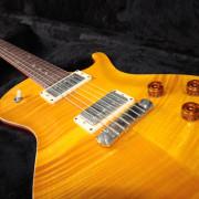 Guitarra eléctrica PRS SC