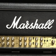 Marshall jcm2000 tsl 100