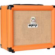 Orange Crush Pix 20L