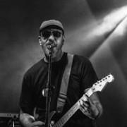 Guitarrista se ofrece (Huesca - Zaragoza)