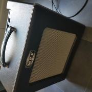 MPF Classic Reverb 16