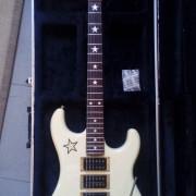 Kramer Jersey Star 1986