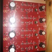 Previo de micro GAP 573 serie 500