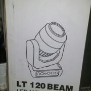BEAM LED LT120W.PROLIGHT
