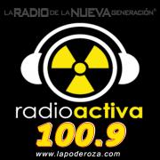 Busco Locutores para Radio SIN FINES DE LUCRO