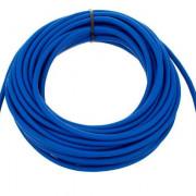 CABLE MIDI Pro Snake 18440-10 Midi Cable Blue
