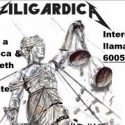 Grupo Tributo a Metallica & Megadeth