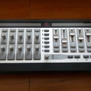 Novation Remote Zero mk1