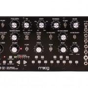 Moog Mother 32 (Semimodular Synth)
