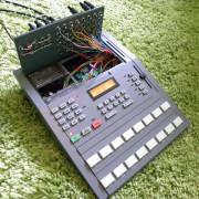 ALGUIEN QUE REALICE Circuit Bending
