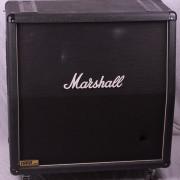 MARSHALL 4x12 1960 A G12-75T AÑO 2004