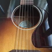 Gibson J-45 Standard VS 2018