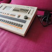 Caja de ritmos Roland TR-707